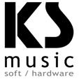KS music